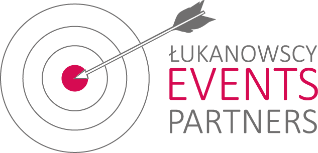 Łukanowscy Events Partners